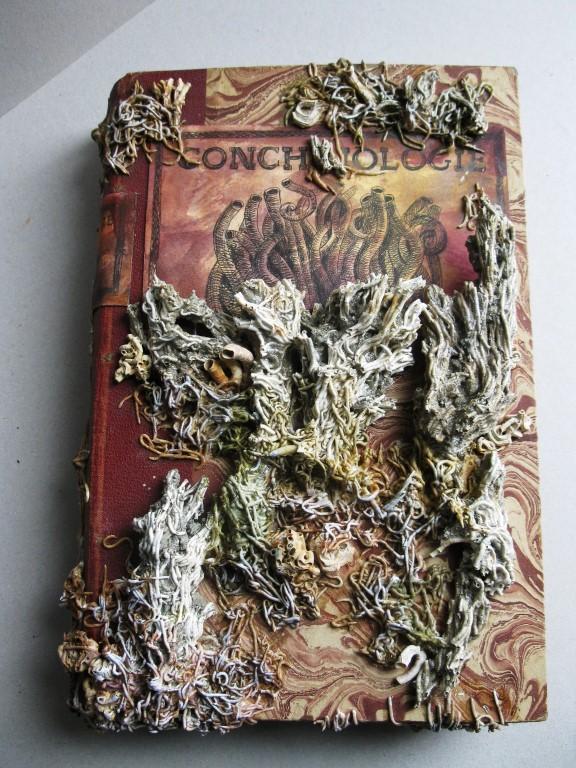26 livre des vers marins - Copie (Medium)