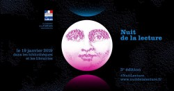 nuitlecture2019